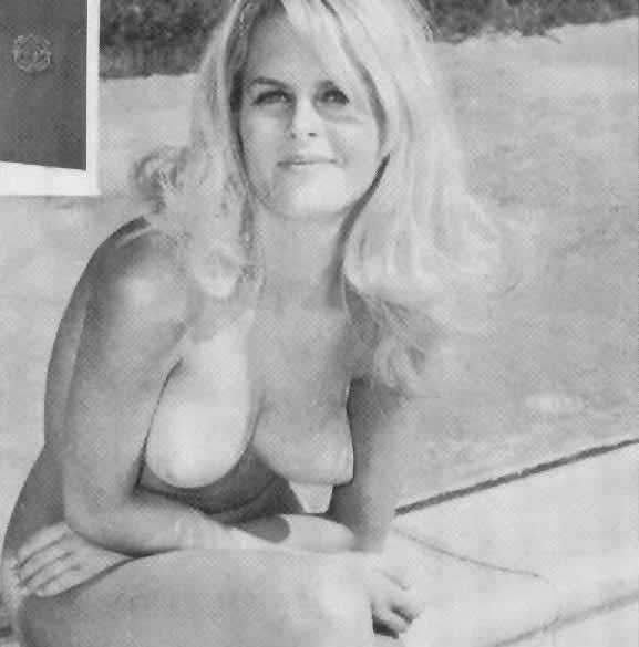 arlene dahl nude hot girls wallpaper gallery-29916 | my hotz pic