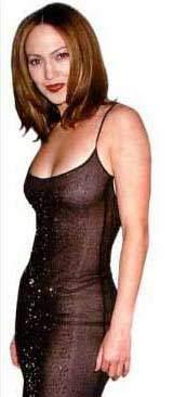 Carly Moore bester Blowjob